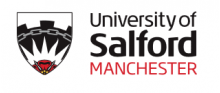 Online MSc Information Systems Management - University of Salford (UK)