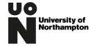 University of Northampton DBA - Doctoraat in Bedrijfskunde