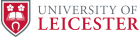 University of Leicester MSc in Finance