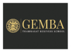 GEMBA: Master of Business Administration i Global Business Management