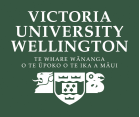Het Victoria University of Wellington-certificaat in Foundation Studies