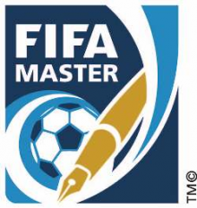 FIFA Master - Master International en Management, Droit et Humanités du Sport