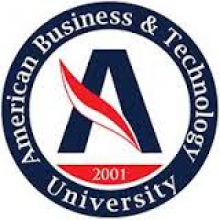 Diploma in Business Administration and Information Technology