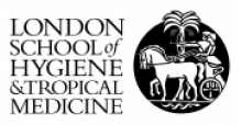 Postgraduate Diploma in Clinical Trials