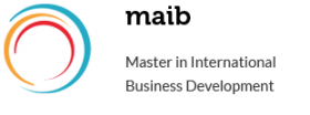 Master in International Business Development