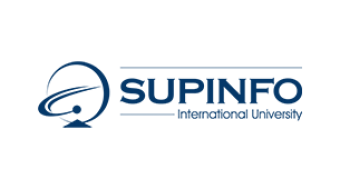 Master Of Science (Hons) En Génie Informatique - SUPINFO