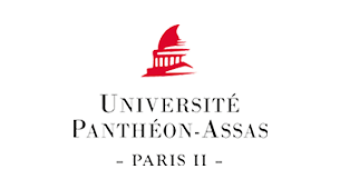Master in Laws : International Business Law - Université Panthéon-Assas (Paris II)