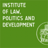 Ph.D. Programme in Individual Person and Legal Protections