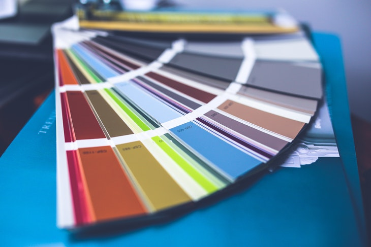106034_color-paint-palette-wall-painting.jpg