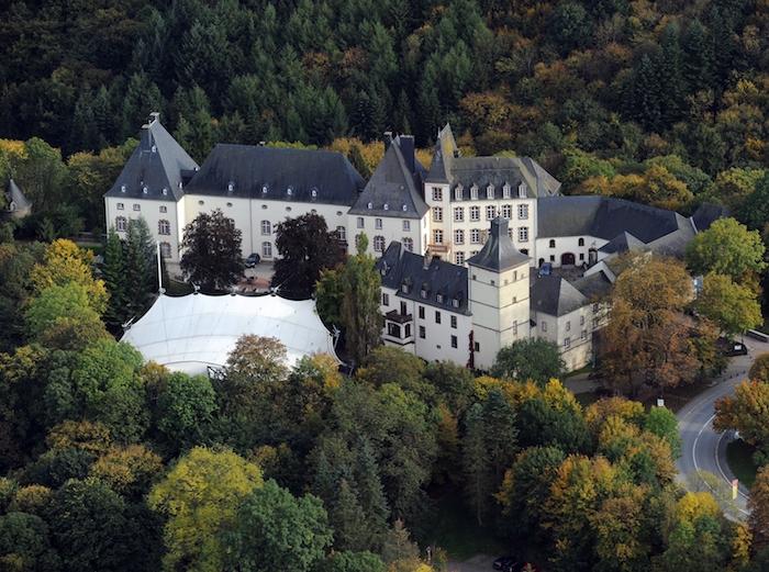 106161_106097_chateau_VUE_AERIENNHervUMontaigu.JPG