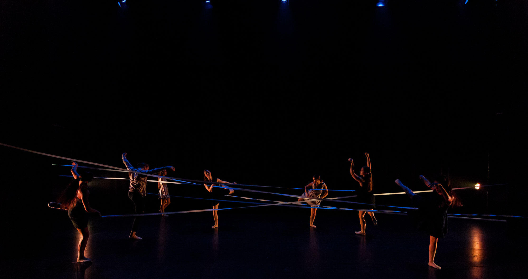 106272_Associate-Degree-Dance.jpg