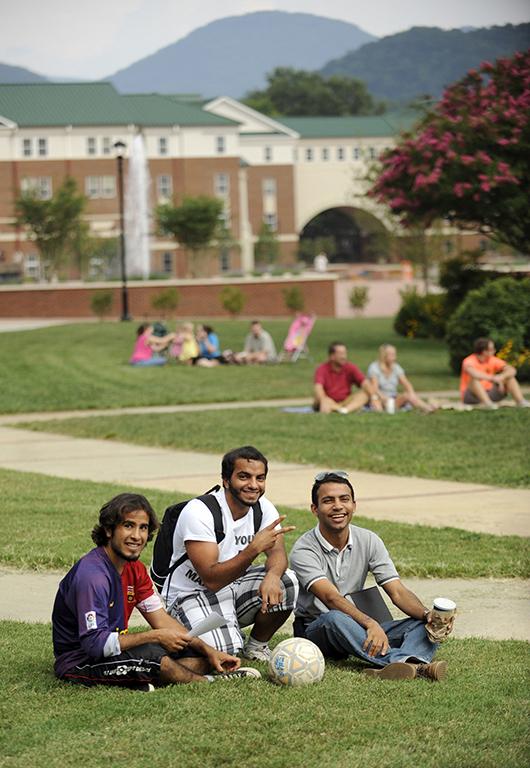 106380_106306_Campus-198674.JPG