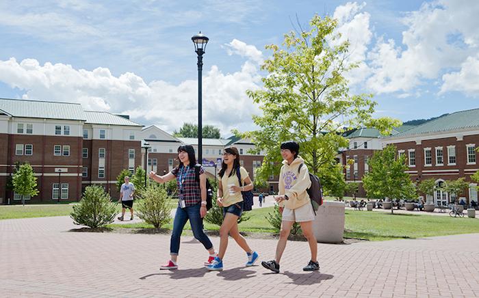 106382_106308_Campus-307767.jpg
