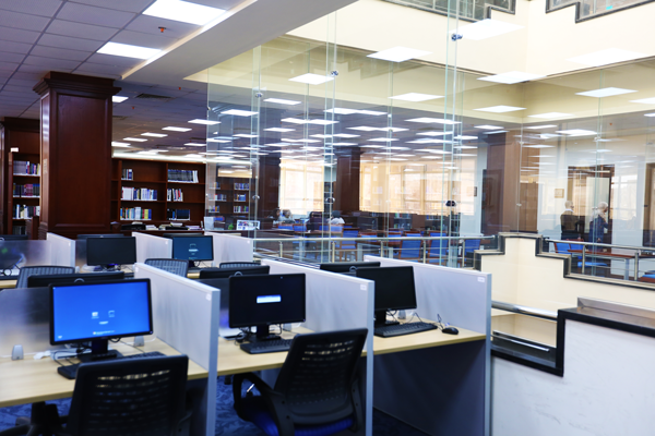 106984_libraryinside3.png
