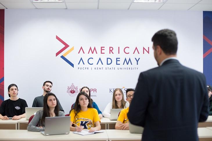 107116_AmericanAcademy-102.jpg