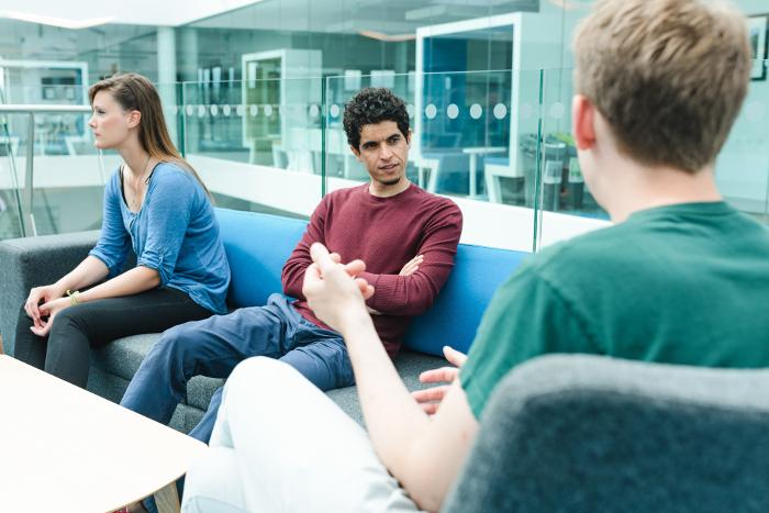107447_International-Students-242-Lifestyles.jpg