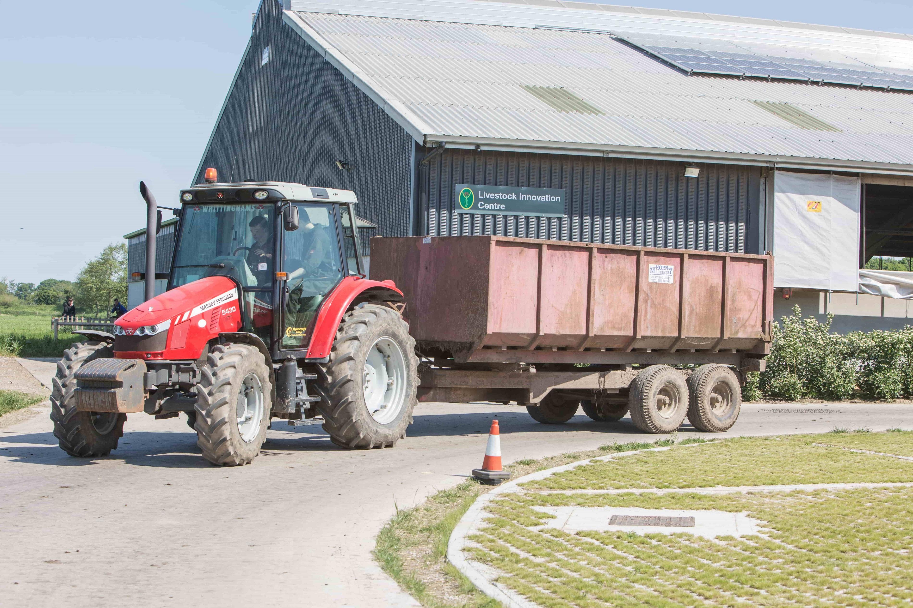 107456_BScAgriculture-min.jpg