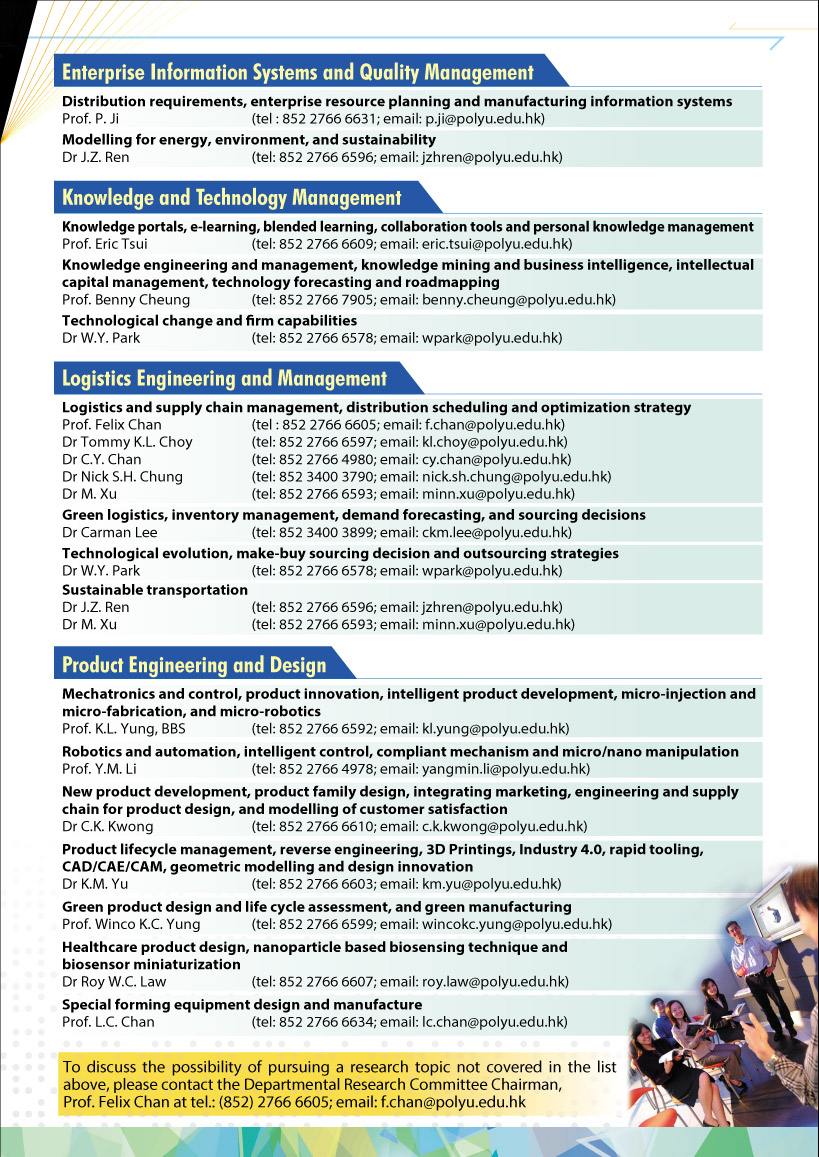107542_PolyU-ISE-HKPhD-Fellowship-Scheme_2019-2020_Page_3.jpg