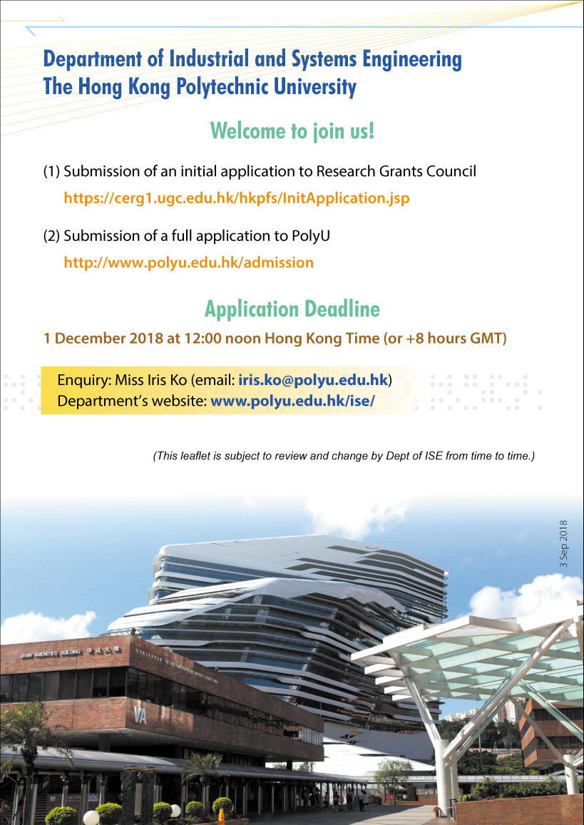 107543_PolyU-ISE-HKPhD-Fellowship-Scheme_2019-2020_Page_4.jpg