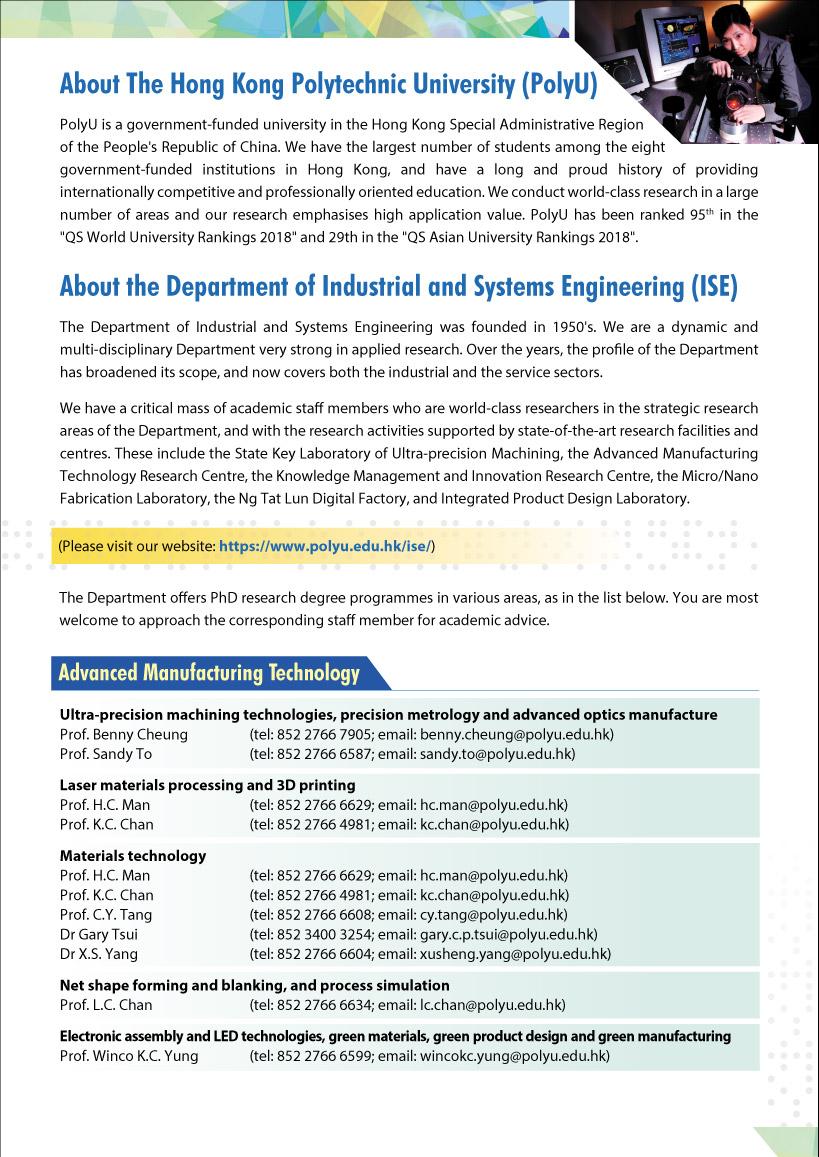 107544_PolyU-ISE-HKPhD-Fellowship-Scheme_2019-2020_Page_2.jpg