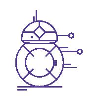 Robotics_logo