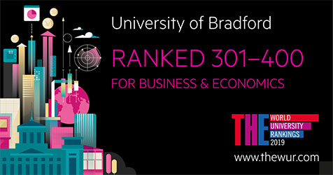 107941_the-business-ranking.jpg