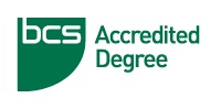 107986_bcs-accredited-degree.jpg