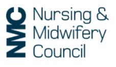 108000_Nursing.png