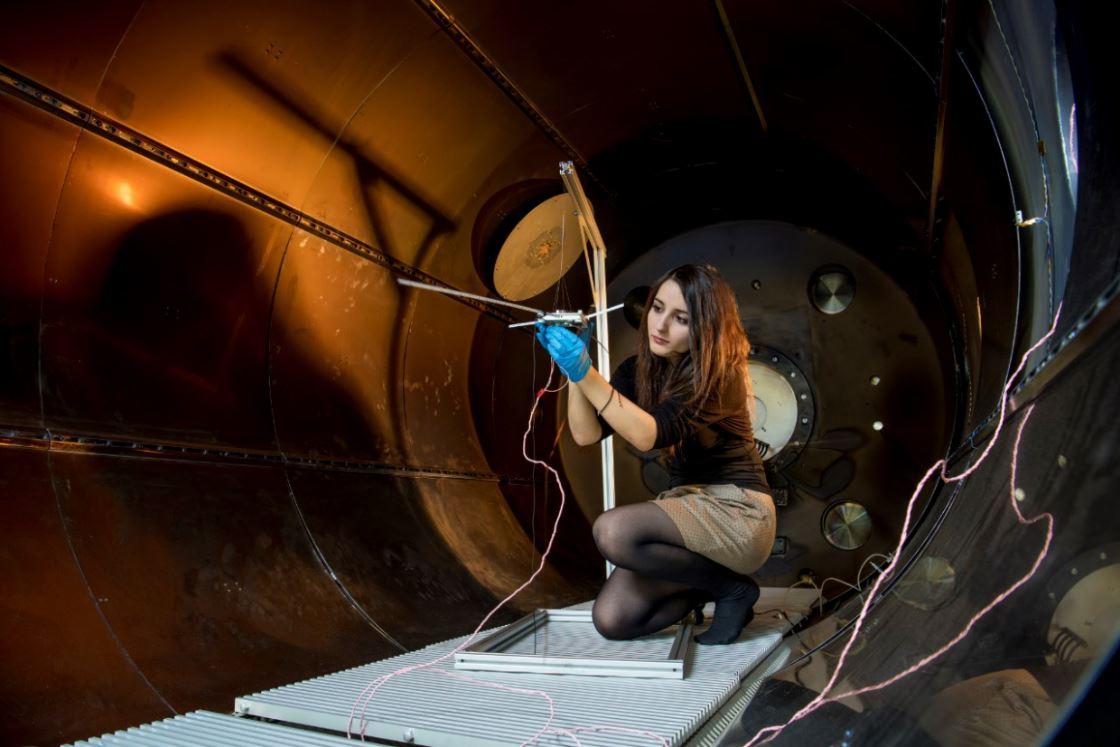 109429_windtunnel.JPG
