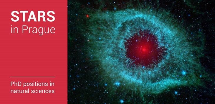 109502_109497_STARS_FB_Banner_1024x500px.jpg