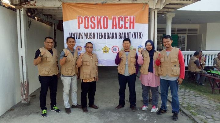 110068_unsyiah-peduli-lombok.jpeg