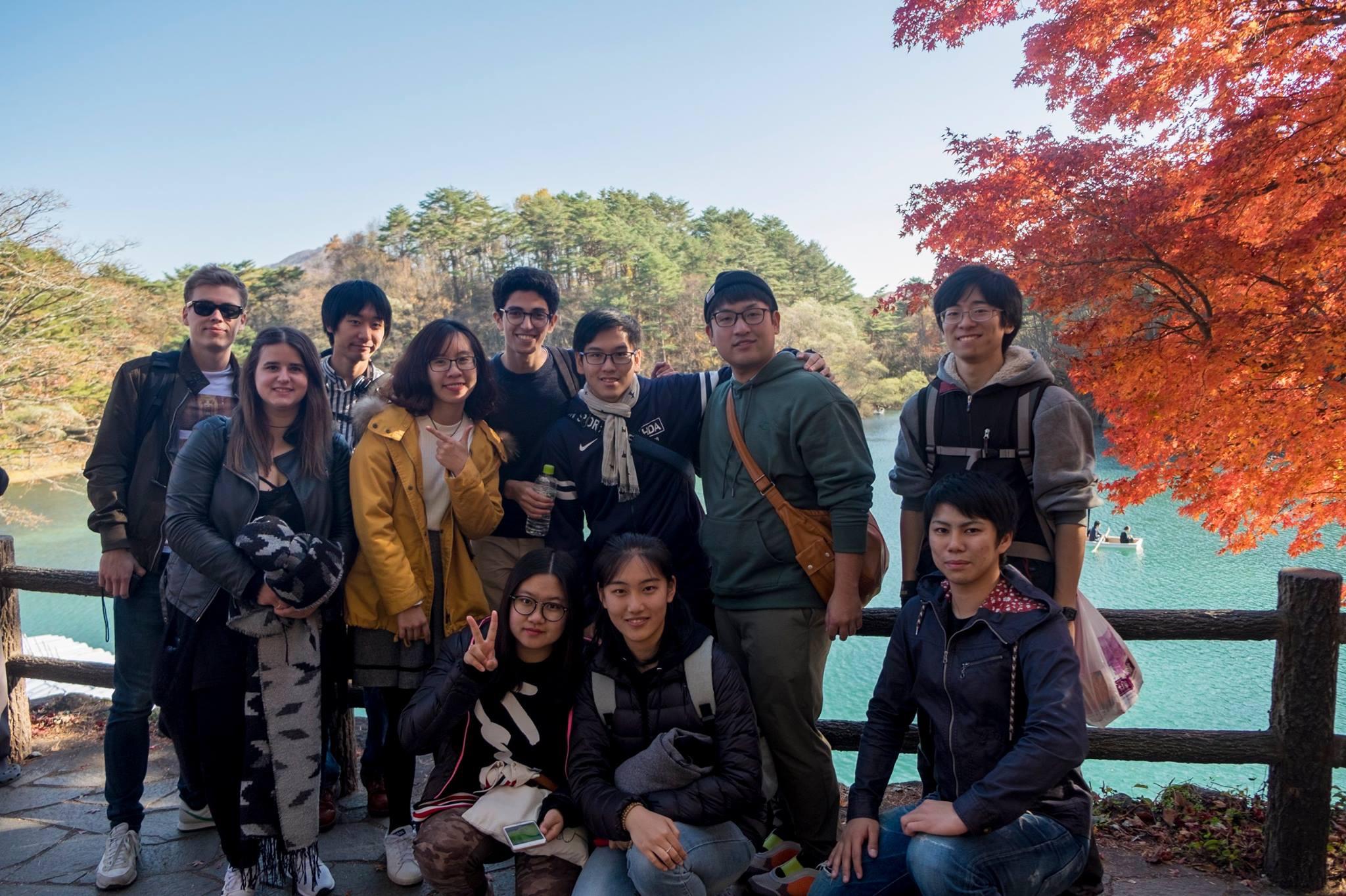110614_IntlStudents.JPG