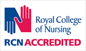 110618_royal-college-nursing.jpg
