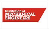 110705_institution-of-mechanical-engineers.jpg