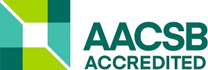 111021_aacsb_logo_0.png