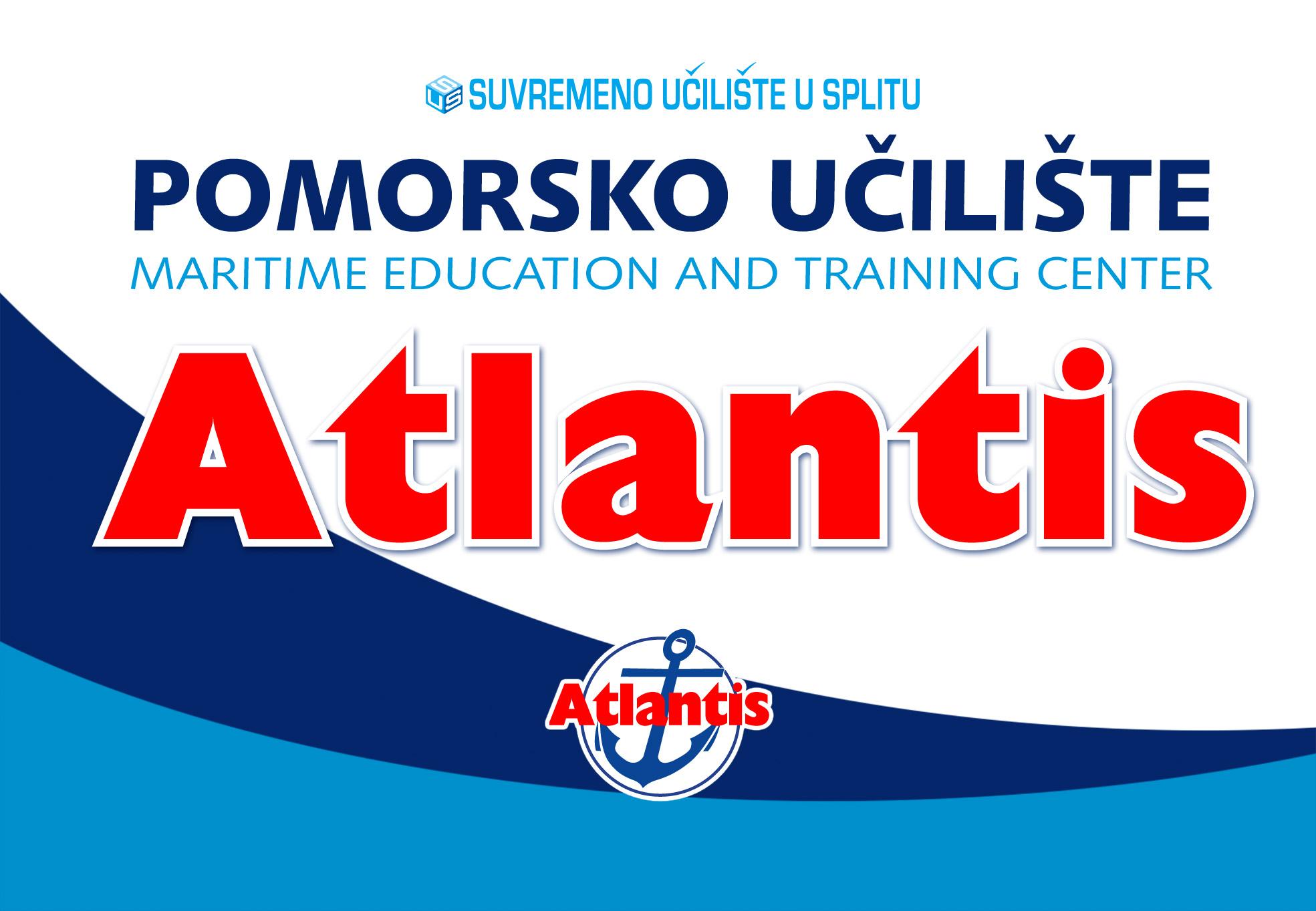 111029_atlantislogo1.jpg