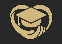 111224_student.jpg