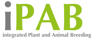 111414_111198_111196_iPAB-Logo_schmal.png