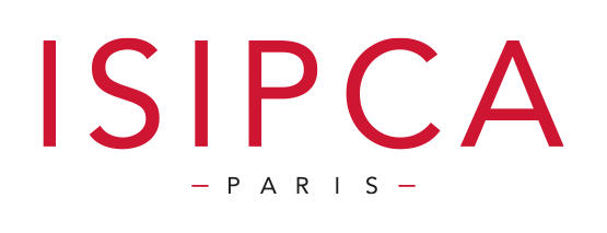 111649_Logo-ISIPCA-47x18mm-summerschool-doc-DRIE-v2017-01-30.png