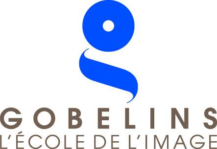 111651_logo-gobelins-quadri.jpg