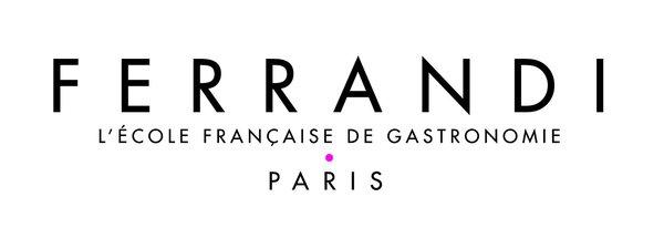 111654_rsz_logo-francais_ferrandi.jpg