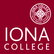 112242_112229_iona.png