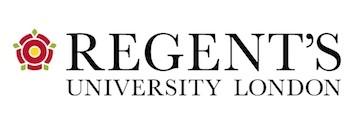 112456_regents_logo.jpg