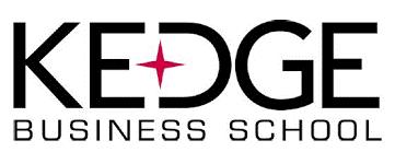 112457_kedge_logo.png