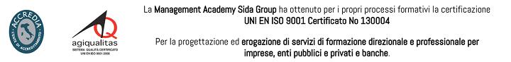 112806_qualitacertificatosidagroup.png