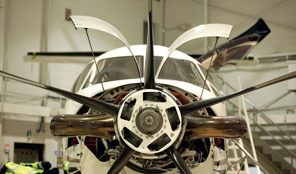 112846_38_Aeronautical-Engineering.jpg
