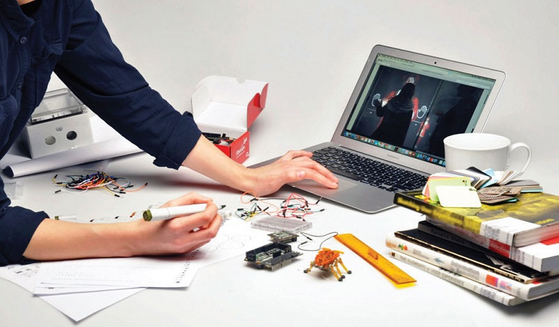 112875_42_Digital-and-Interaction-Design.jpg