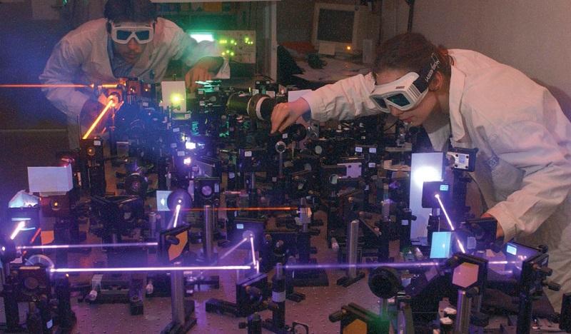 112881_34_Eng_Physics-EN_Masterstudies.jpg