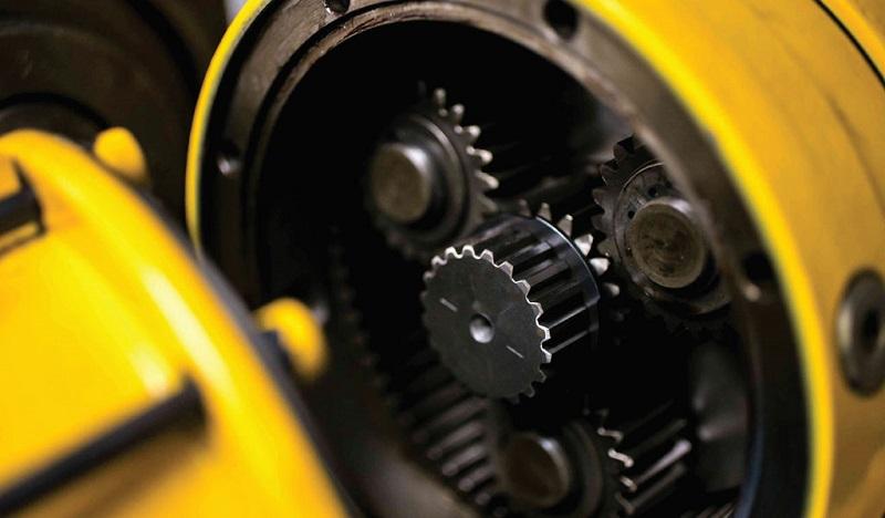112893_05_Mechanical-Engineering_Masterstudies.jpg