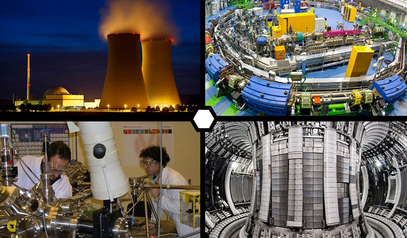 112894_25_Nuclear_EN_per_polinternational.jpg